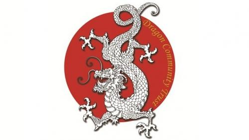 Dragon-Community-Trust_logo.jpg