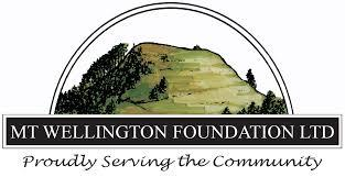 MT_wellingtonFoundationlogo.jpg