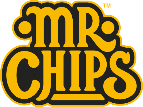 Mr_Chips_reverse_logo_USE_ON_BLACK_ONLY_RGB.PNG