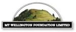 Mt_Wellington_Foundation_Logosmall.jpg