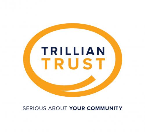 Trillian_Trust_col_on_wte.jpg